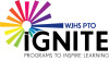 Support The WJHS IGNITE Fund – Donate Today!